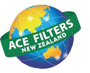 Ace Filters New Zealand